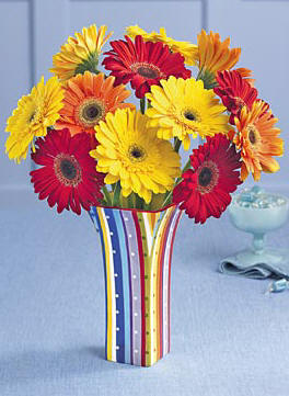The FTD® Pick Me Up™ Bouquet
