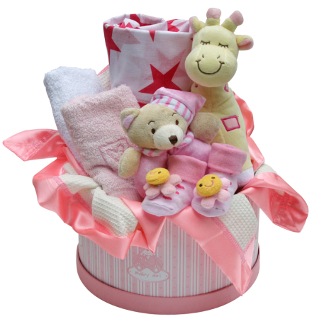 Children kids teens babies gifts and baskets and florals baskets food products colors flowers balloons designs vases containers etc are subject to change due to availability without notice negle Choice Image