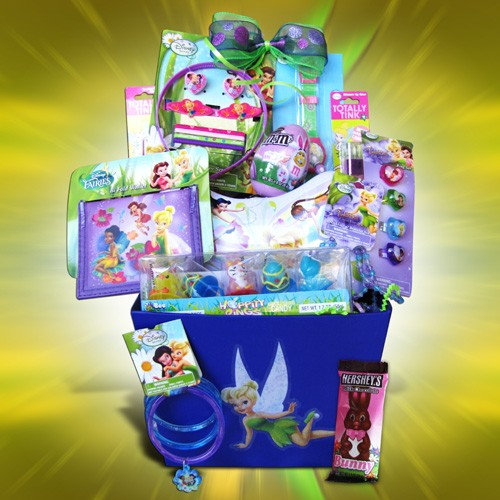 Children kids teens babies gifts and baskets and florals children kids teens babies gifts and baskets and florals orlando fl negle Images