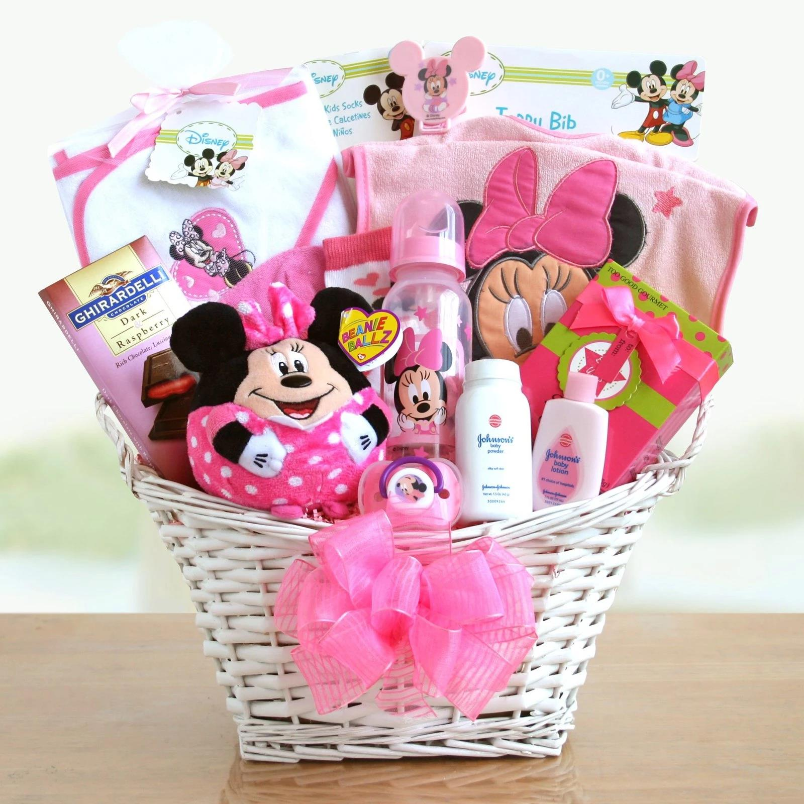 Children - Kids - Teens - Babies Gifts and Baskets and Florals ...