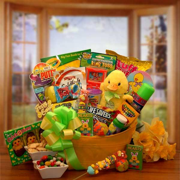 Easterml negle Choice Image